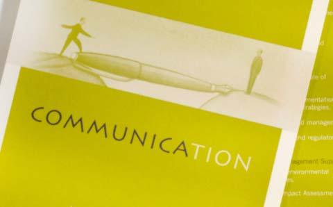 Communica Direct Mail
