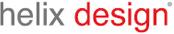 Helix Design Communications - Edmonton Graphic Design