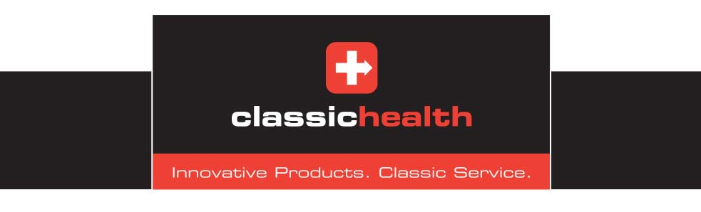 Classic Health Supplies Ltd.