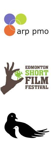 Edmonton Logo Design